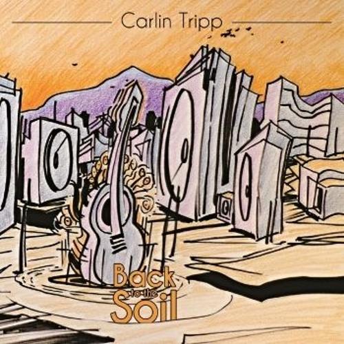 Back to the Soil (Album)