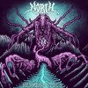North 67 - Hermeneutics - 03 - Beneath Me And The Nights