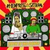 Hempress Sativa - Rock It Ina Dance