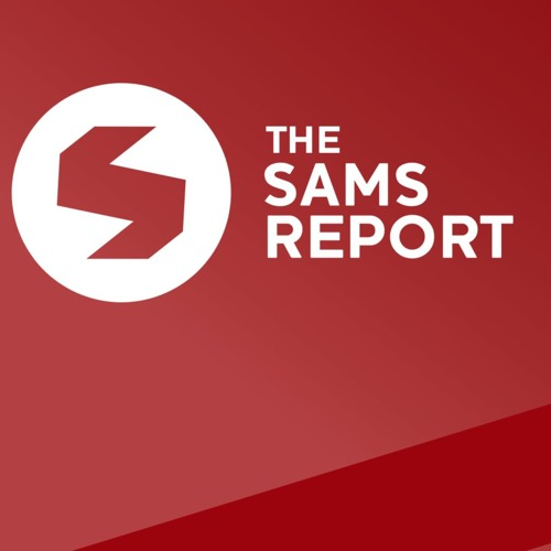 The Sams Report EP 24: Windows On ARM, Redstone And More