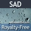 Sad Reflection - Soft Pensive Royalty Free Music For Video Film YouTube
