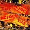 ACDC - TNT(Evoxx, Tiago Rosa & KRAFT Remix)FREE DOWNLOAD!!!