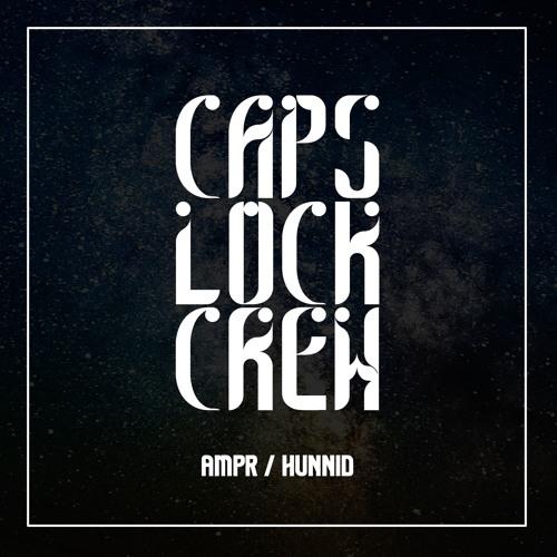 AMPR - Hunnid (Original Mix)
