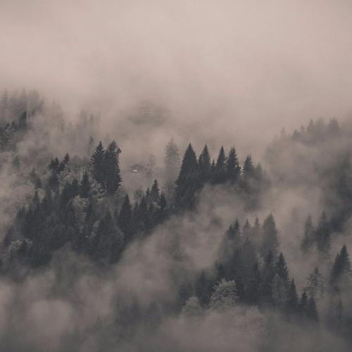 Scandinavian Fog - Marion Cobretti @ Tronik Gothenburg 28.11.2015