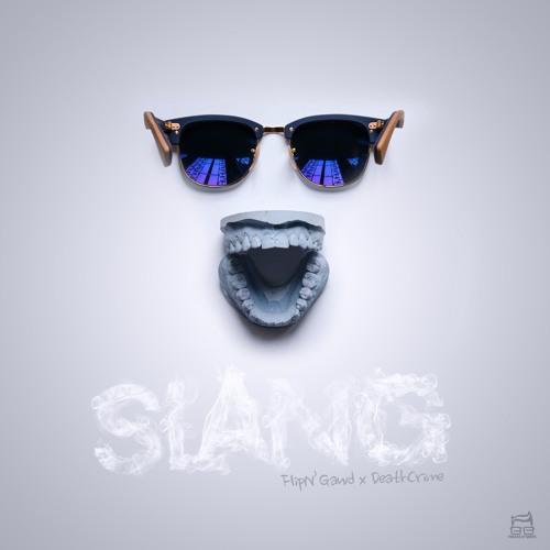 FlipNGawd & Deathcrime - Slang (Original Mix)