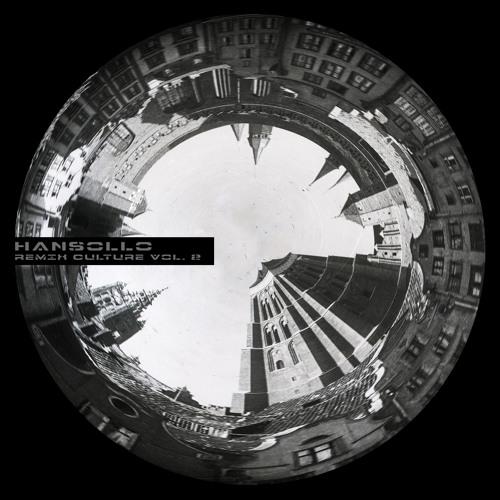 Dj Fresh - Gold Dust (Hansollo Remix)