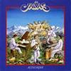 Los Jaivas (Chile, 1982) - Aconcagua (Full Album) Portada del disco