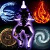 Avatar The Last Airbender Season 3 Theme song