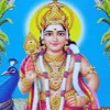 Murugan Thirupavai #28
