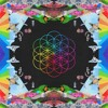 Coldplay - Adventure Of A Lifetime (TRXD//Conor Maynard & Anth Remix) Portada del disco