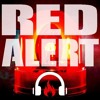 Red Alert 2(Roots) Dj Vybz & Dj Knoxx