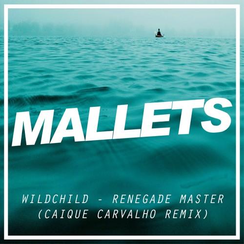 wild child renegade master download