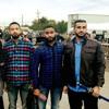 Tihar Jail - Bhinda Aujla Sick Punjabi Beats mp3