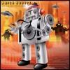 Amish Robots - Home (feat. Komercial Phree)