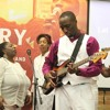 Gospel Soukous One - ringtone