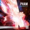 Pham x Filip - Squaad [Thissongissick.com Premiere]