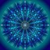 Om Shanti - 10 Minute Meditation Music By Rukmini