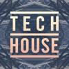 Deep & Tech House #16