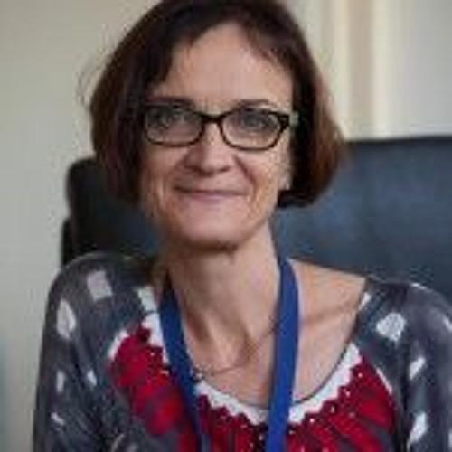 La Dre Dominique Rousset décrit les effets sur l'humain