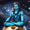 ॐ Maha Mrityunjaya Mantra (Om Tryambakam) ॐ By Rukmini