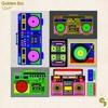 SM80 - Golden Era - Beats Demo