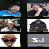 """GMG SHOW LIVE EP. 100 - SNOOP DOGG VS. XBOX, SONY TRIES TO TRADEMARK """"LET'S PLAY"""", ABEL DABS"""