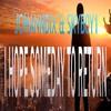 Johanndix & Skyboy1 - I Hope Someday To Return (Original Mix)[Free Download****]