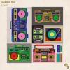 SM80 - Golden Era - Loops Demo
