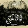 SIBÖ ( Dj Baru Remix )