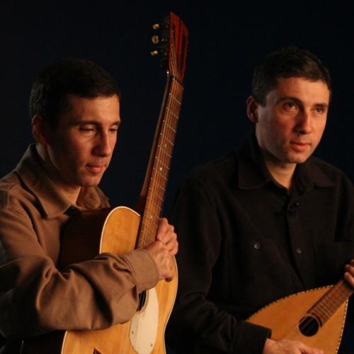 Selim - Kerim Altınok / Yaman Sevirem