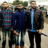 Download Sick Punjabi Beats - Naa - Ranjit Bath Mp3