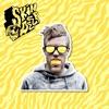 Rusko - Woo Boost (SKIN DEEP Remix)