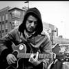 Download El Far3i-Tghayarti - الفرعي - تغيّرتي Mp3