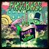 Download SNAILS -Frogbass vs Murda Sound (Enimore mix) Mp3