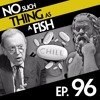 Episode 96: No Such Thing As A Touch Of Worms
