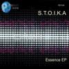 S.T.O.I.K.A - Indian Piano -  SC EDIT