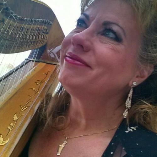 In My Life - Harp