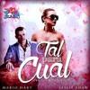 Mario Hart Ft. Leslie Shaw - Tal Para Cual (Acapella Studio) + Instrumental y Tema