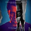 Batman v Superman - Their War Here - FIRST LISTEN - Hans Zimmer & Junkie XL