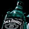 THE KROWN - JACK DANIELS (Prod. Freener)
