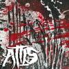 ATTIS - The Forever Man