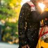 Thali Pogadhe & Yennai Maatrum Kadhale Mashup Cover ∞ Inno Genga