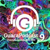 Guacapodcast-9