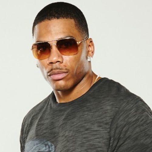 Kick Back Pop Instrumental (Nelly, Usher, E-40 Type Beat
