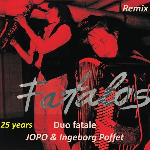 Fatalos Remix Demo 7 Tracks