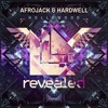 Afrojack & Hardwell - Hollywood [OUT NOW!]
