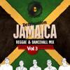 Download Destination Jamaica VOL3 Mp3