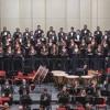 Dies Irae - Requiem De Verdi