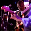 Maceo Parker - Live at the Blue Note NYC, 2016-01-14