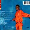 Sammie - Crazy Things I Do Remix Instrumental prod. Young Woodz
